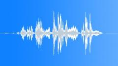 Stock Sound Effects of bird chirp 063
