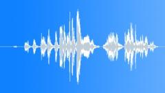 bird chirp 066 - sound effect