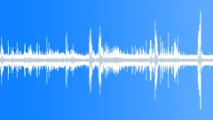 Birds duck pond 001 Sound Effect