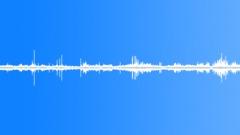 ducks quack pond 001 - sound effect