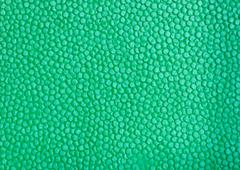 embossed pattern paper - stock photo