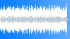 Friday Night Hustle (WP) 01 MT (jazz, funk, soul, strut, fun, happy, chill) Stock Music