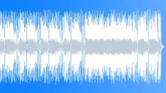 Stock Music of The Scorpion (WP) 06 Alt1 60#2 (energetic funk, soul, 60s, 70s, optimistic)