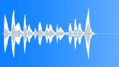 Horn 011 Sound Effect