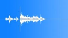 crash bang 001 - sound effect