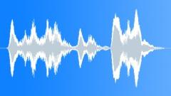Horn 006 Sound Effect