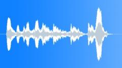 Horn 007 Sound Effect