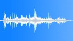Winder 001 Sound Effect