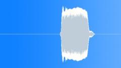 Beep digital 001 Sound Effect