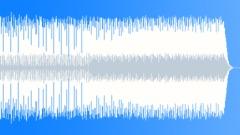 Cruising The Streets - No Keys - stock music