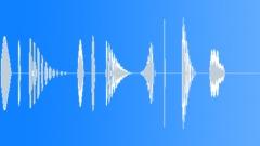 10 sounds - retro game beeps Sound Effect