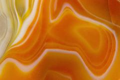 agate background - stock photo