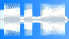 European House Music - Club Music - stock music
