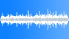 Alien Sleep Sound Effect