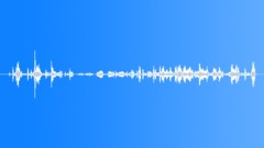 Machine Soul Departing Sound Effect