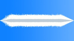 Signal Jam - sound effect