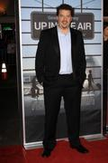 "danny mcbride.""up in the air"" los angeles premiere.held at mann village theat - stock photo"