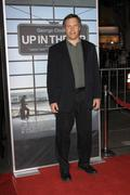 """Michael beugg.""""up in the air"""" los angeles premiere.held at mann village theat Stock Photos"""