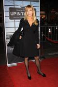 "rebecca de mornay.""up in the air"" los angeles premiere.held at mann village t - stock photo"