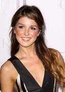 "Shenae grimes.""whip it"" los angeles premiere.held at grauman's chinese theatr Stock Photos"