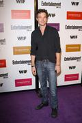 Stock Photo of jamie thomas king.entertainment weekly and women in film pre-emmy party prese