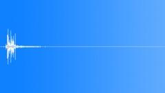 Monastry manuscript paper 02 Sound Effect