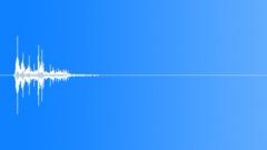 monastry manuscript paper 09 - sound effect