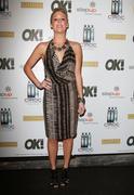 Stock Photo of ok! magazine & step up women's network women of music celebration
