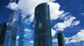 Modern offcie buildings HD Footage