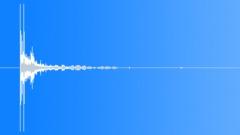 fireworks bang 002 - sound effect