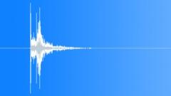 fireworks bang 001 - sound effect