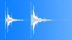 fireworks bang 009 - sound effect