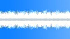 witch cauldron bubbling 001 - sound effect