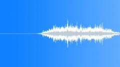 Aavemainen häiriöitä 001 Äänitehoste