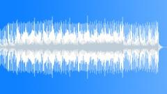 music002 - stock music