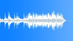 Africa (World Music) - stock music
