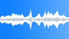 Tieliikenne Äänitehoste