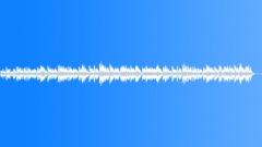 Stock Music of Sweet piano loop