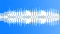 Bender - stock music