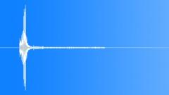 match ignite 001 - sound effect