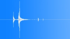 Stock Sound Effects of water splash 001