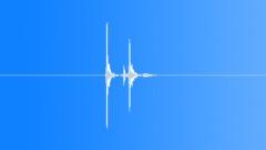 Stock Sound Effects of water splash 004