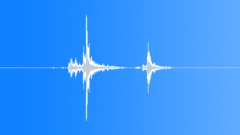 latch slide 001 - sound effect
