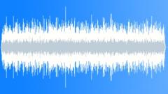 enaic computer 001 - sound effect