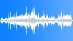 radio tuning 001 - sound effect