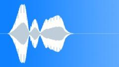 cello notes a  002 - sound effect