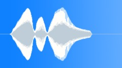 cello notes d  002 - sound effect