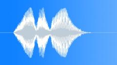 cello notes g  002 - sound effect
