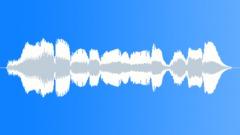 cello short tune e  002 - sound effect