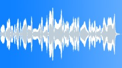 cello short tune g  005 - sound effect